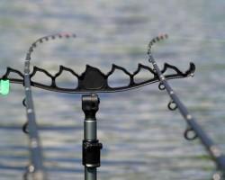 Как правильно подсекать рыбу на фидер – поклевка и вываживание