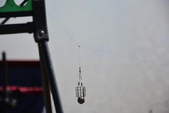 Пуля на отводе